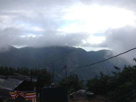 SriLanka088