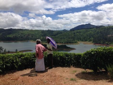 SriLanka092
