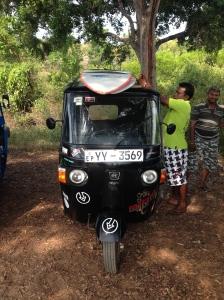 SriLanka211