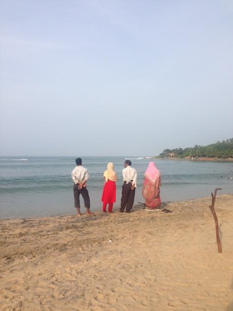 SriLanka212
